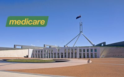 Medicare Restrictions on Long Term Psychiatric Treatment Putting Lives at Risks