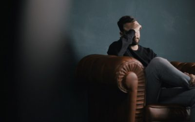 ABS Reports Loneliness as the Biggest Personal Stressor During Covid
