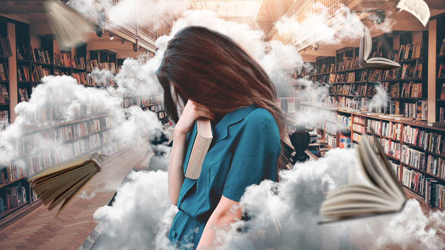 Medical Student Suicide Death