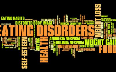 How many people have eating disorders? We don't really know, and that's a worry