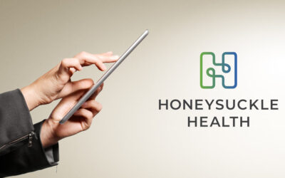 Honeysuckle Health Application