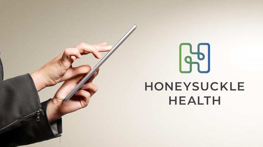 Honeysuckle Health Application