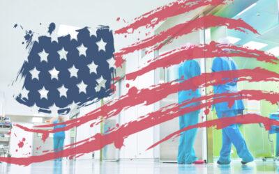 United States Managed Care